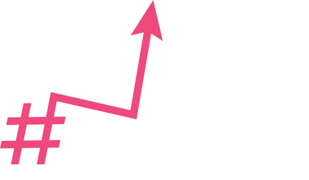 Digital Marketing Europe 2021